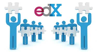 edX Demonstration Course Demo